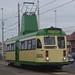 Blackpool Transport 630