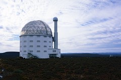 The Southern African Large Telescope