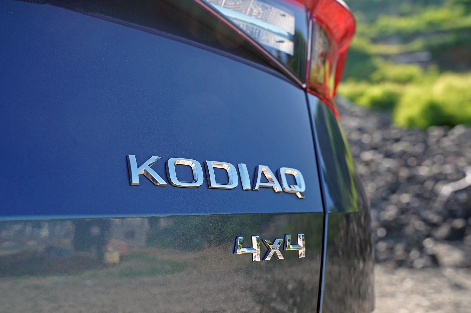 Kodiaq-15