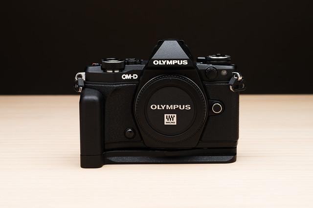 20170826_08_OLYMPUS OM-D E-M5 Mark II
