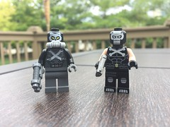 Which version of Crossbones do you like better?