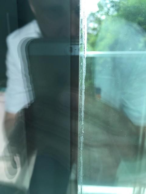 6th ave, Apple iPhone SE, iPhone SE back camera 4.15mm f/2.2
