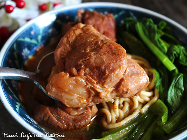 hsiao-chuan-shi-tang-pork-noodles (15)