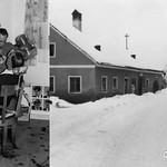 1945 Haus Frankensteiner Kr 8&Beinhaupt