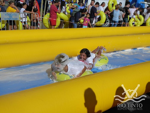 2017_08_27 - Water Slide Summer Rio Tinto 2017 (150)