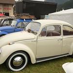 VW Treffen Château-d