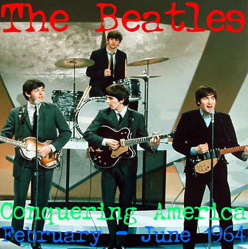 BeatlesLive03-ConqueringAmerica-front
