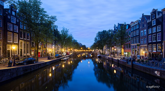 Amsterdam., Canon EOS 5DS R, Canon EF 16-35mm f/4L IS USM