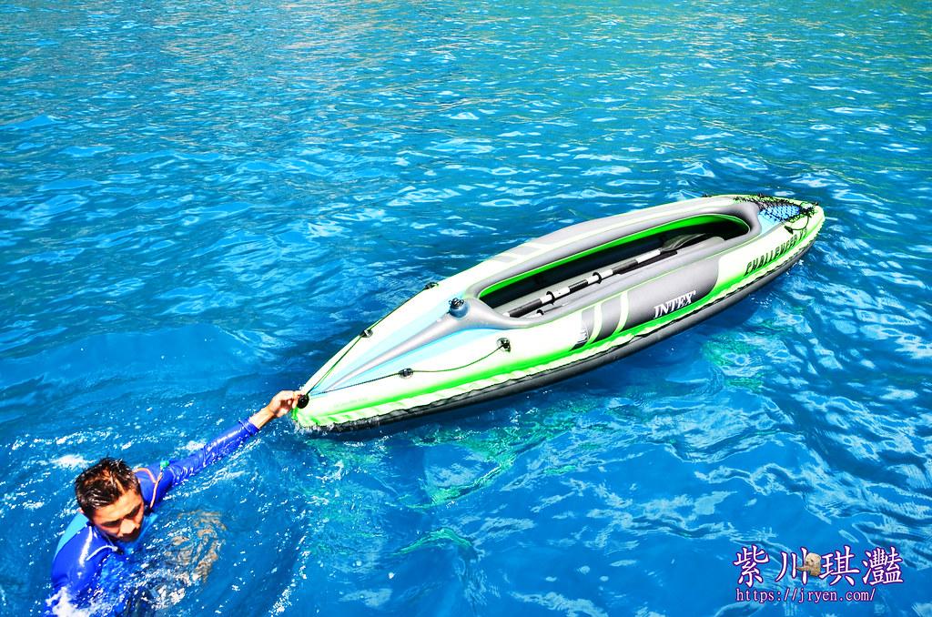 鯨彩悠活海洋俱樂部YOHO Club-0031