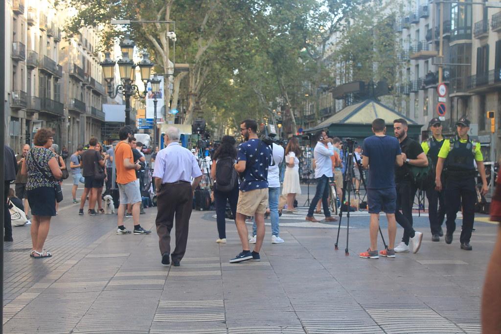5ramblas.periodistas.18ag