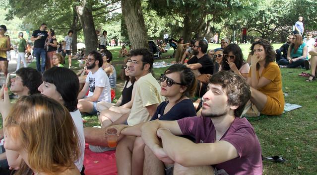 EL DÍA DEL WATUSI – W 14-15,08.2017 LEÓN