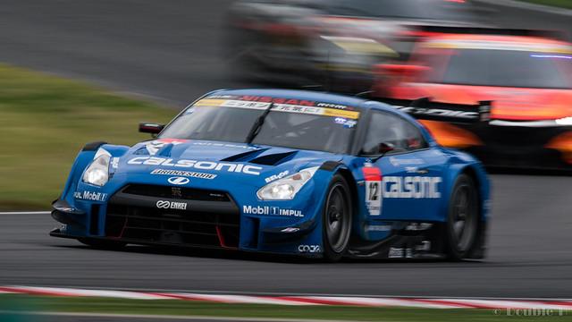 2016 SUPER GT Rd.6 Suzuka Circuit (53)