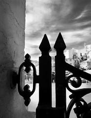 Lisbon Infrared