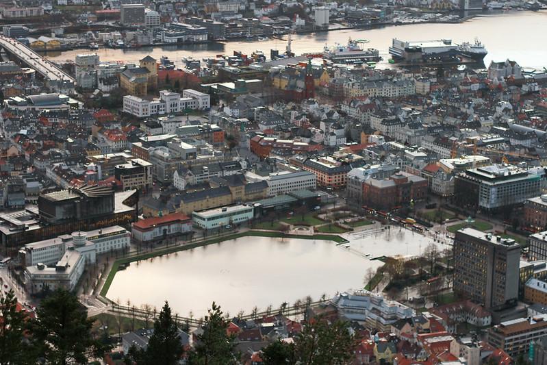 Bergen-1200-8768