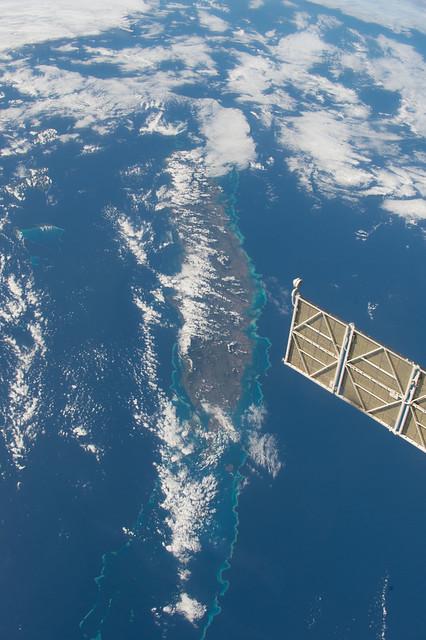 Grand Terre, New Caledonia, Nikon D4, Sigma 50-500mm F4.5-6.3 DG OS HSM