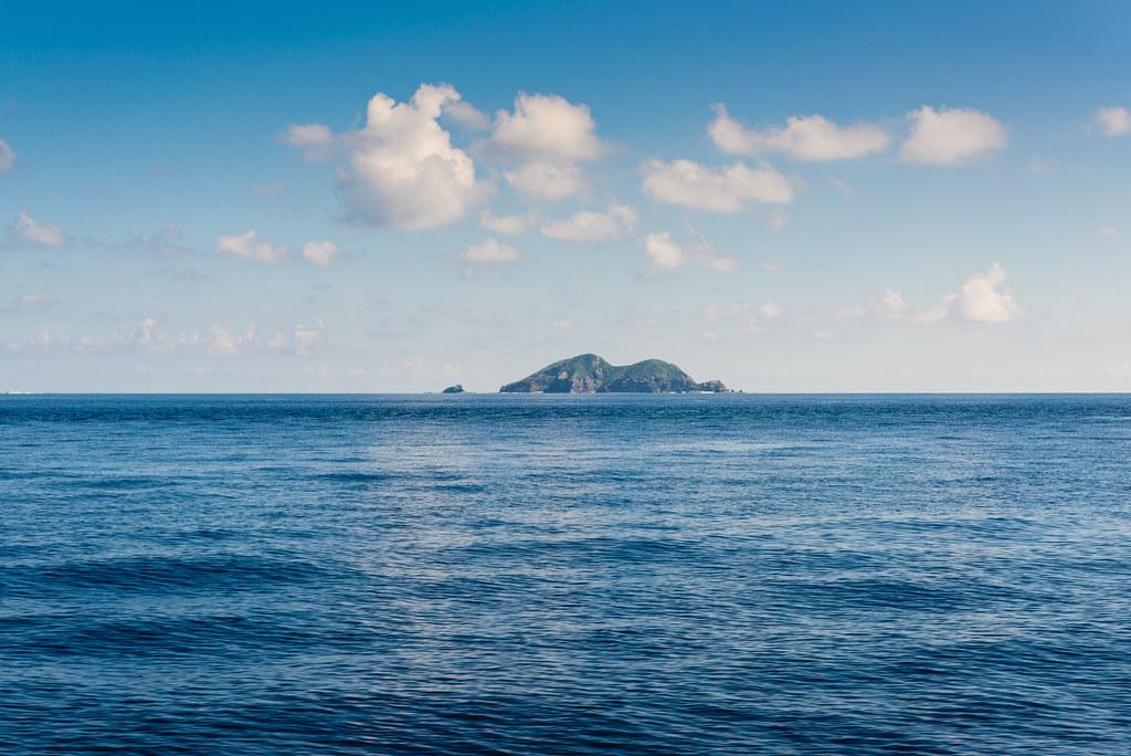 Tokashiki Map - Kerama Islands, Okinawa - Mapcarta