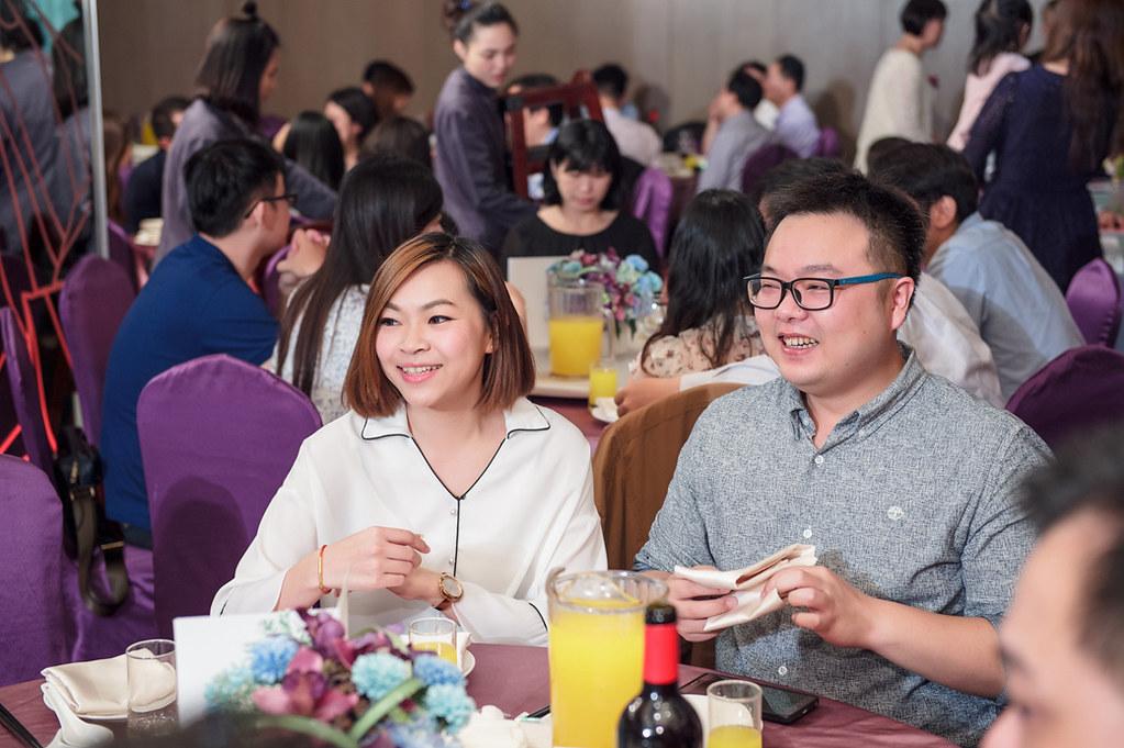 103彩蝶宴喜宴
