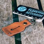 Planktoon - Fingerboard Keychain