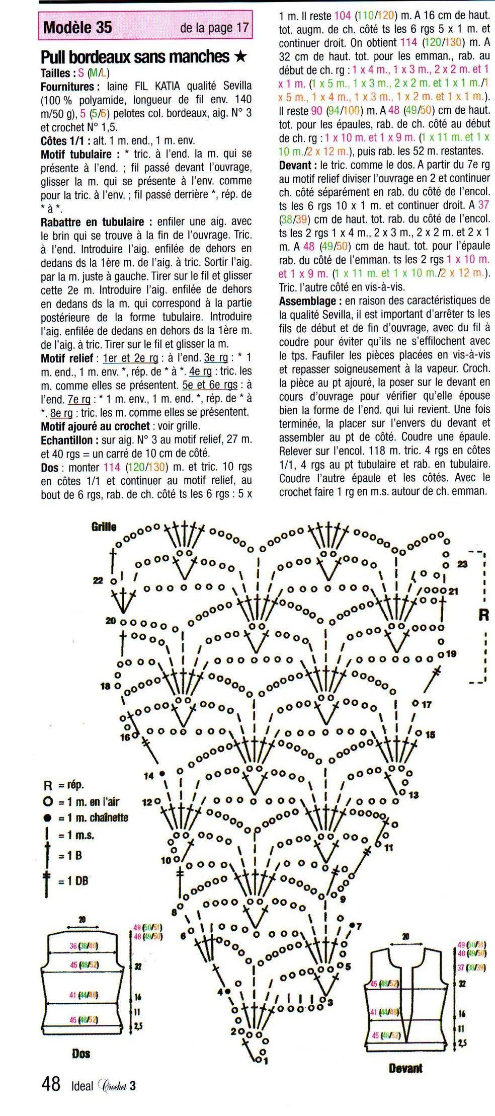 1399_Ideal_Crochet (16)