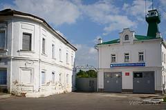 Dunilovo_17-24.jpg
