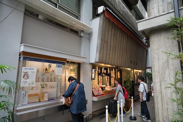20170916_0022_烏森神社.jpg