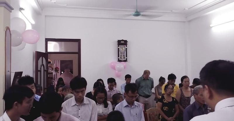 2017-08-27 Sinh nhật Hội thánh Thái Nguên (7)
