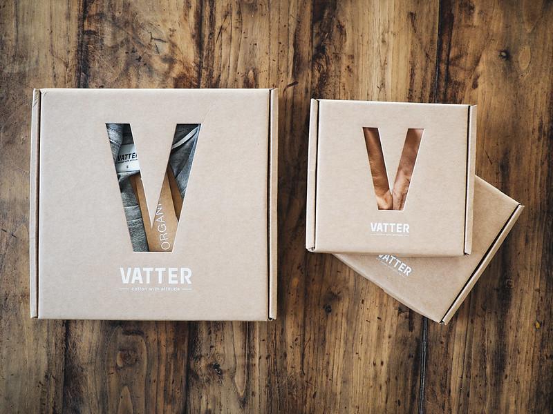 vatter-fair-fashion-5.jpg