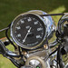 Lydden Hill August 2016 Paddock Vincent Sport GT 1968 001H
