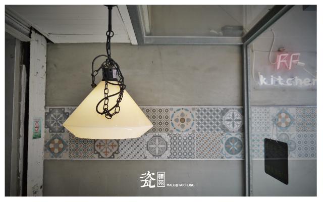 瓷麵苑-4