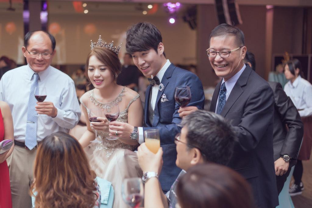 20170521晶麒莊園婚禮記錄 (777)