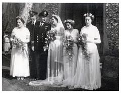 WEDDING . SAFFRON WALDEN ESSEX (2)