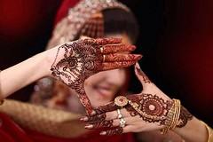mehndi-design-for-hand