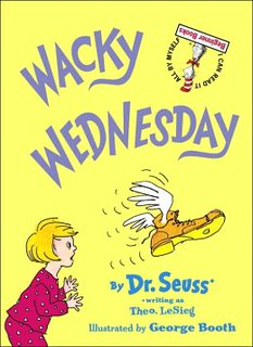Wacky_Wednesday_book_cover