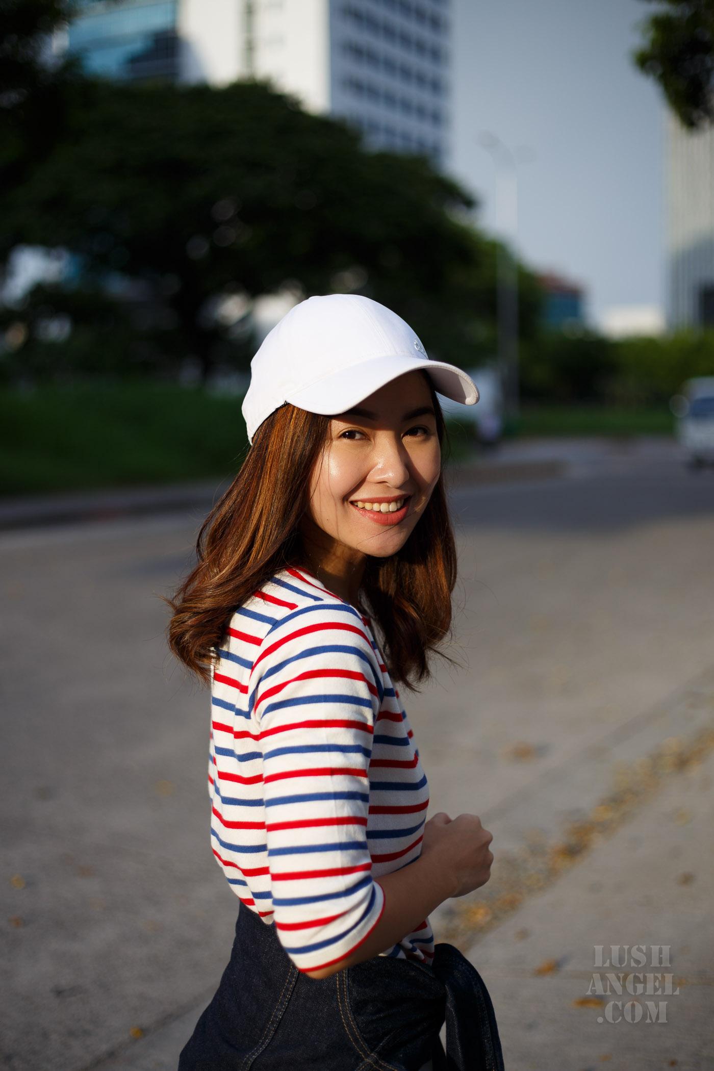 adidas-white-cap