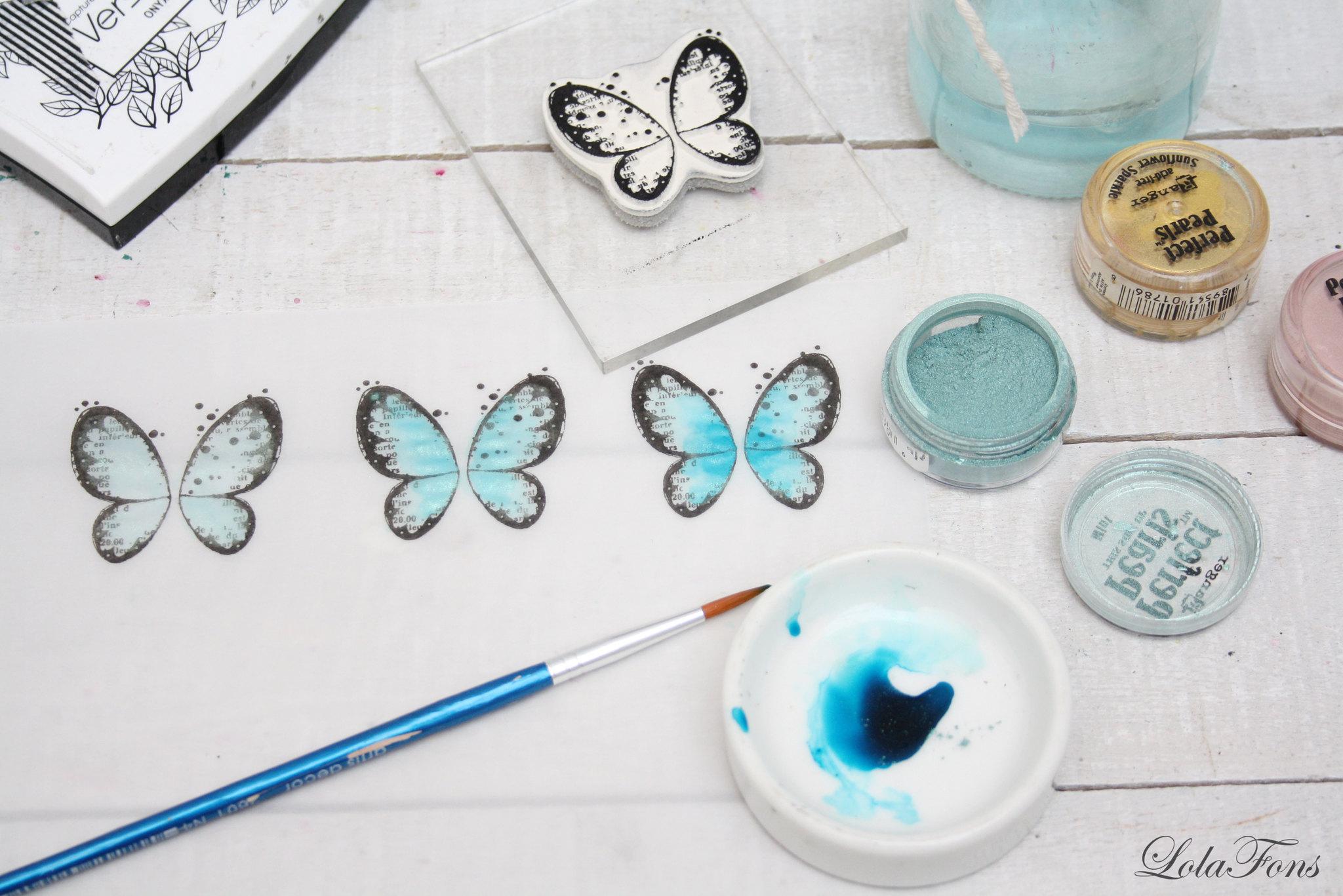 mariposa5