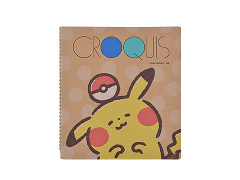 人氣插畫家『卡娜赫拉』x《精靈寶可夢》聯名商品「Pokémon Yurutto」,寶可夢中心 09月 16 日登場!