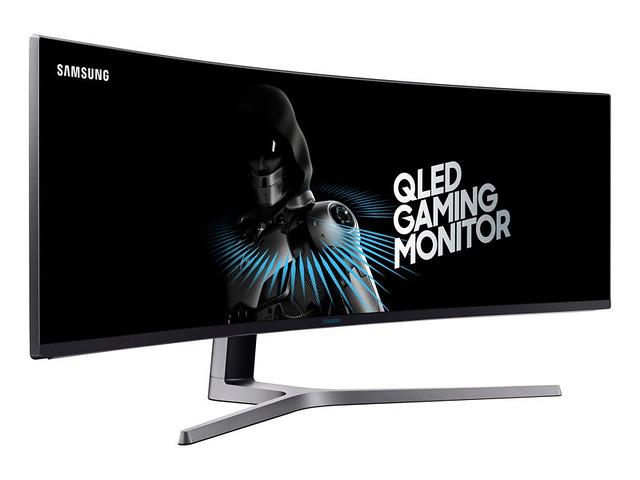 CHG90-QLED-Gaming-Monitor-samsung (10)