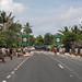 44281-013: Road Rehabilitation Project in Kiribati