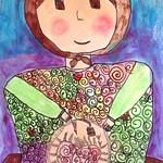 2017.09.06. Tilma Nemzetközi rajzpályázat