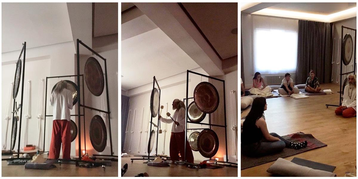 el-gong-11