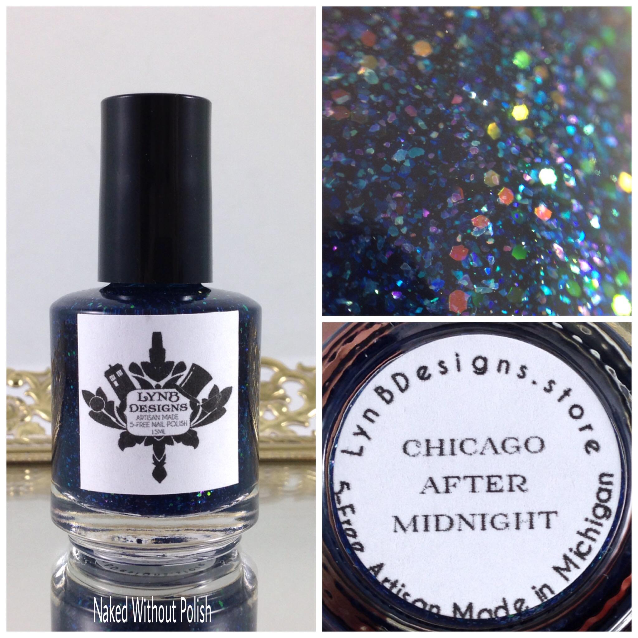 LynBDesigns-Polish-Con-Chicago-After-Midnight-1
