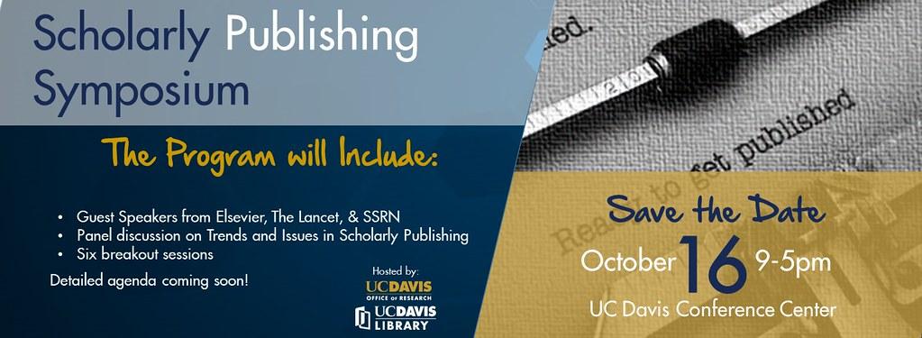 Publishing 2