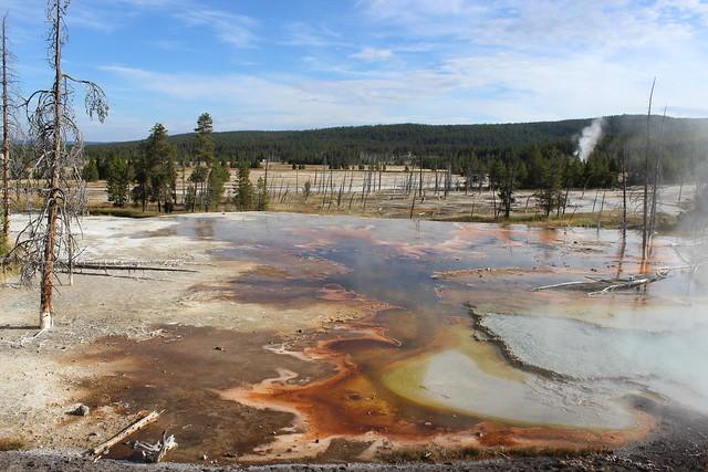 091317 Yellowstone (70)