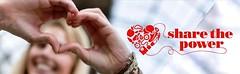 World Heart (Health) Day