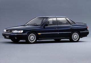 Subaru_LegacyTurboRS_1989_R2