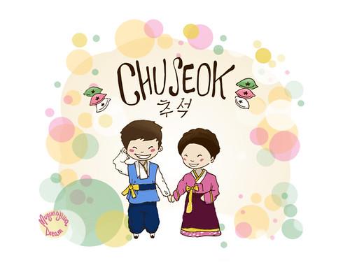chuseok-drw_zpsfd658430