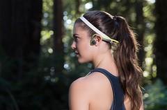 TEST: Trekz Titanium - sluchátka, která vám dovolí slyšet nebezpečí