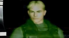 Dino Stalker (Gun Survivor 3 Dino Crisis) Dylan Morton (1080p)