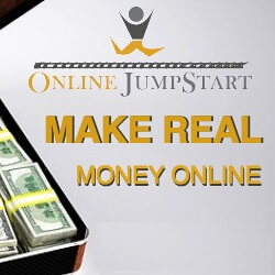 Online Jumpstart Review – Create Your Own Video Course Products