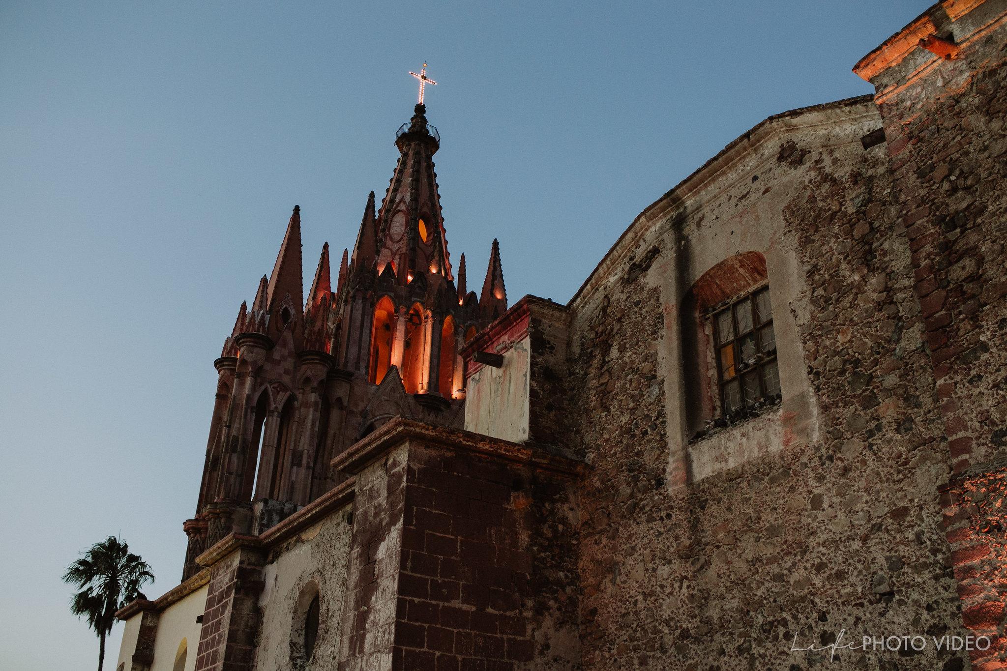 San_Miguel_de_Allende_Wedding_Photographer_0097